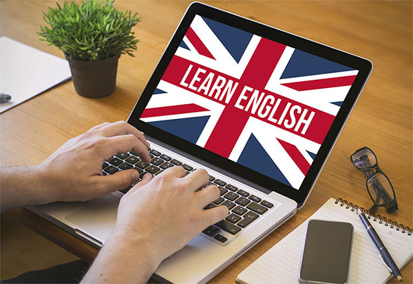english-skype-learning